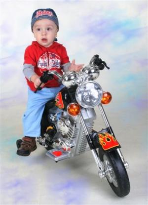 dan_motorka