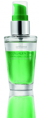 prserumecollagen