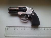 revolver-v-meritku-981n