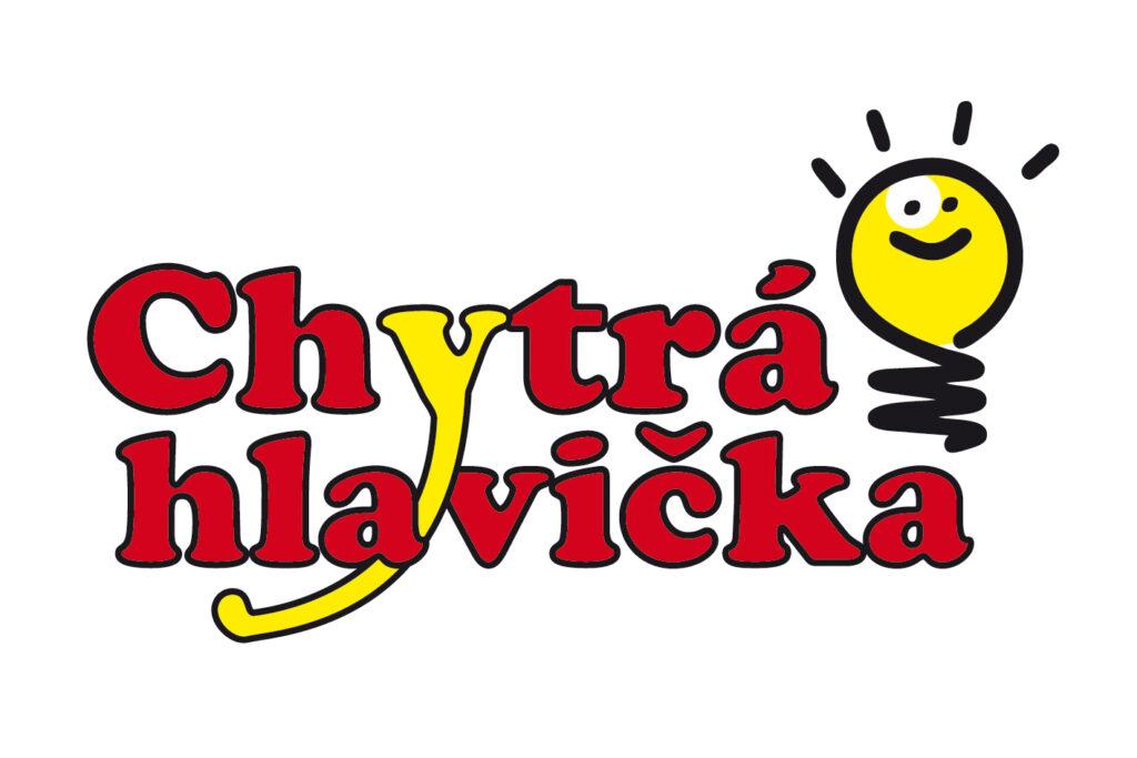 chh_logo
