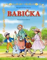 fr_babicka