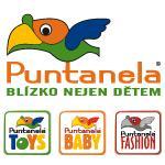 punta_logo