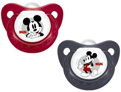 NUK_Mickey_Mouse_dudlky