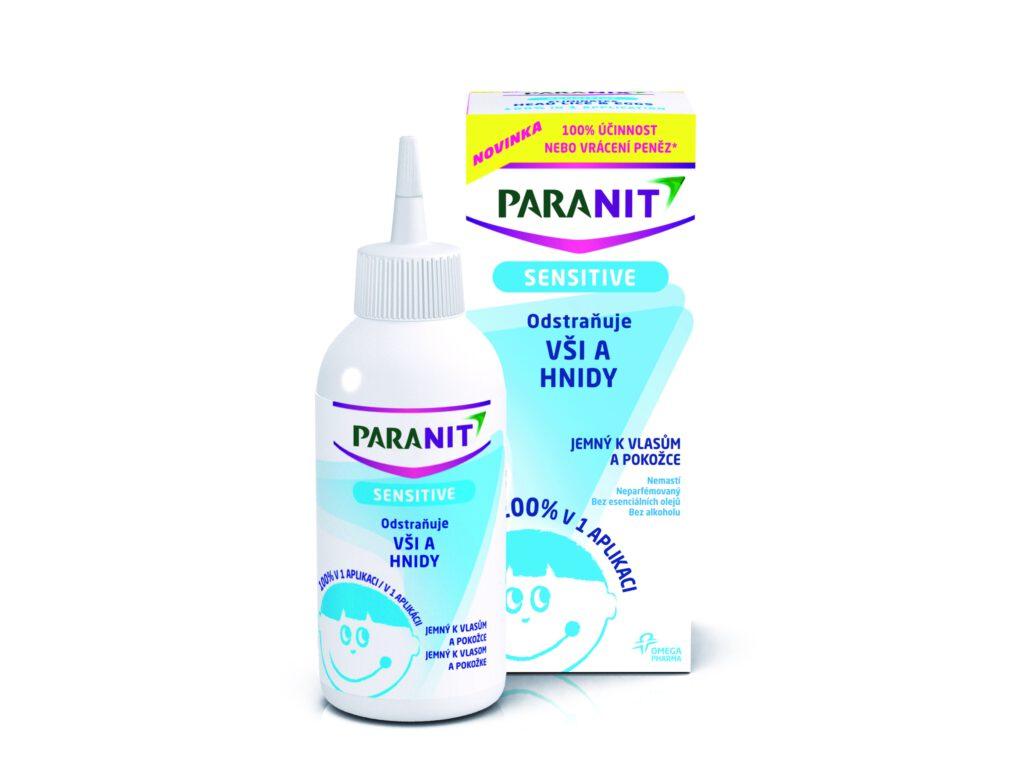Paranit_Sensitive_komp