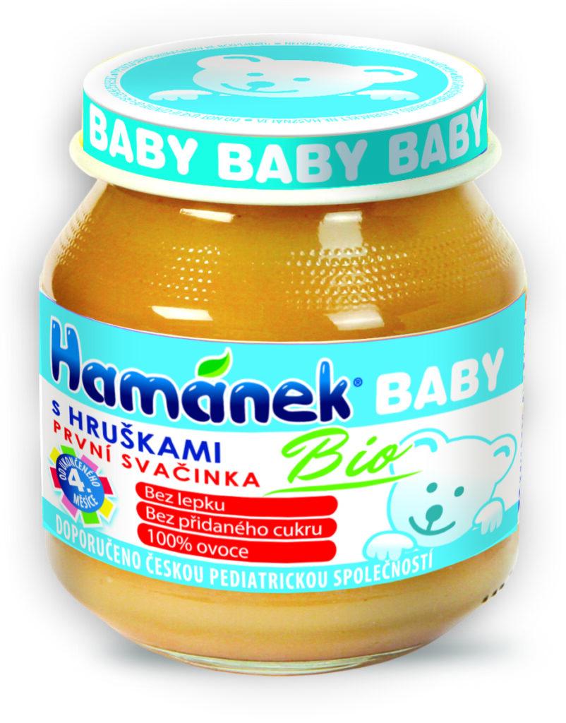 Hamanek_baby_ovocny