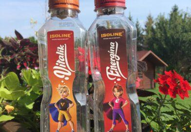 Jak na dětská pitíčka: Existuje zdravá a výchovná alternativa!